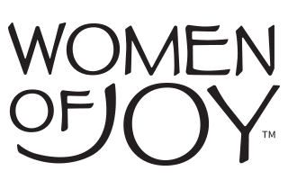 Women of Joy Pigeon Forge 2018